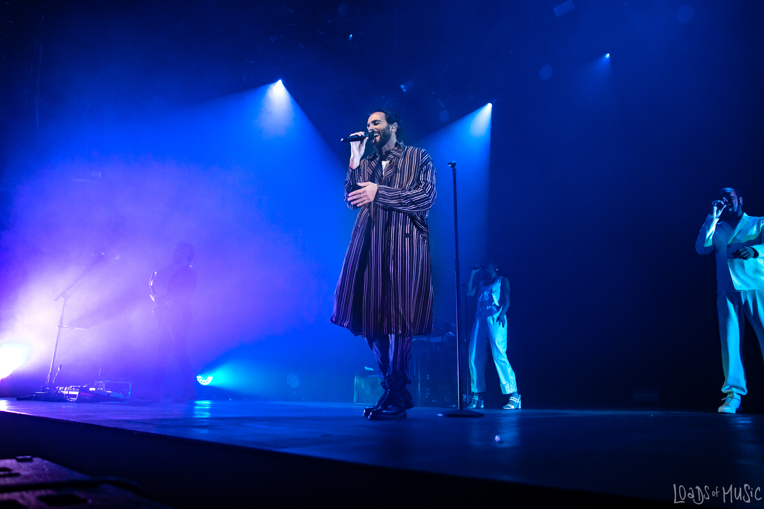 Marco_Mengoni_SamsungHall_4