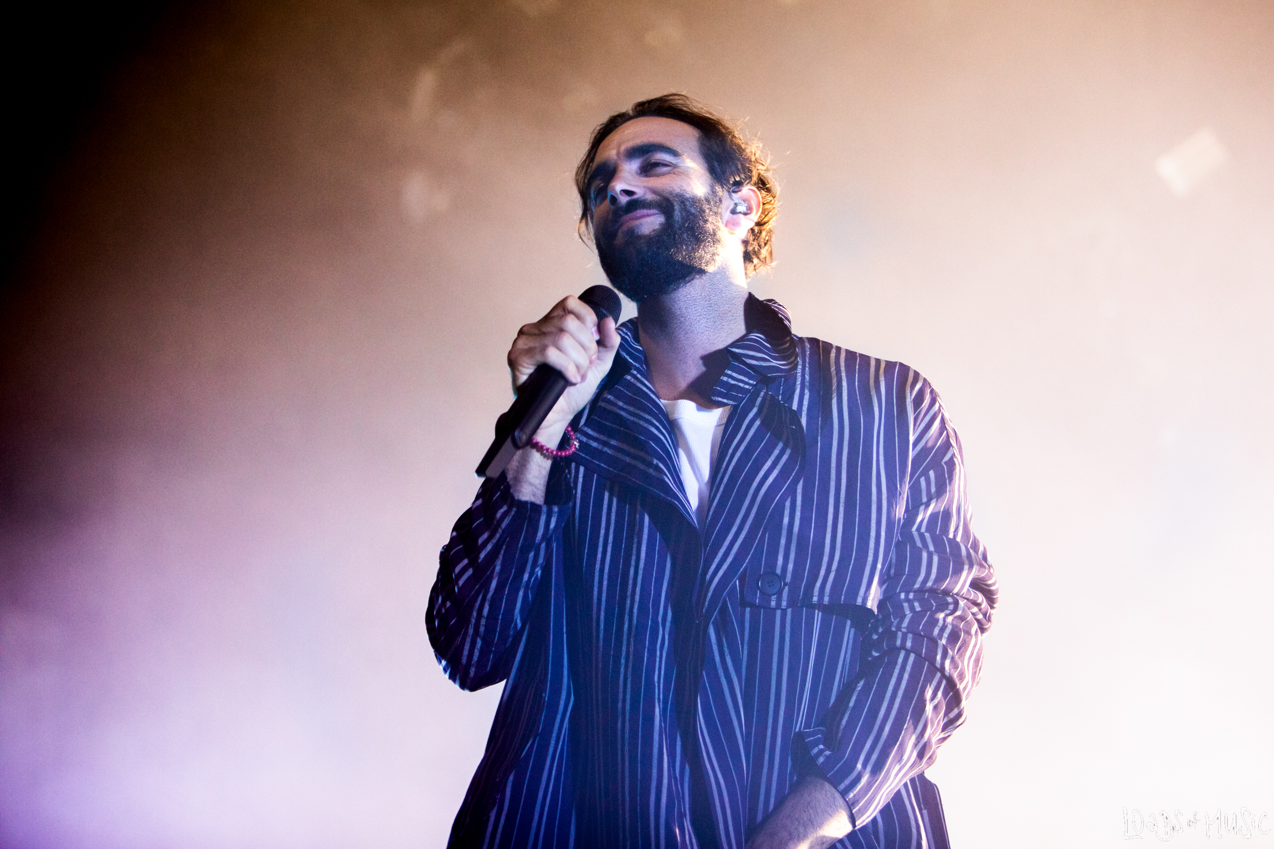 Marco_Mengoni_SamsungHall_6