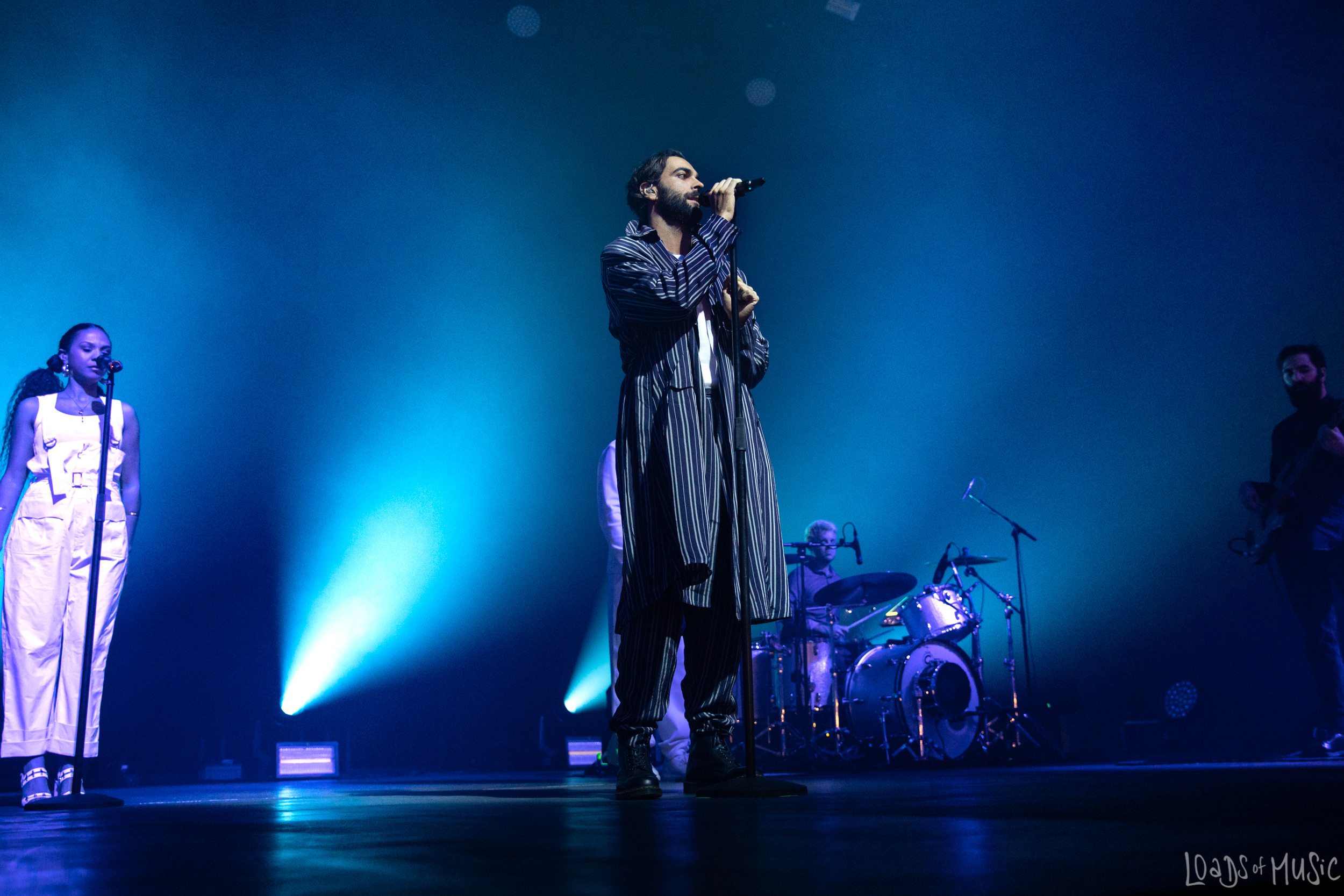 Marco_Mengoni_SamsungHall_7
