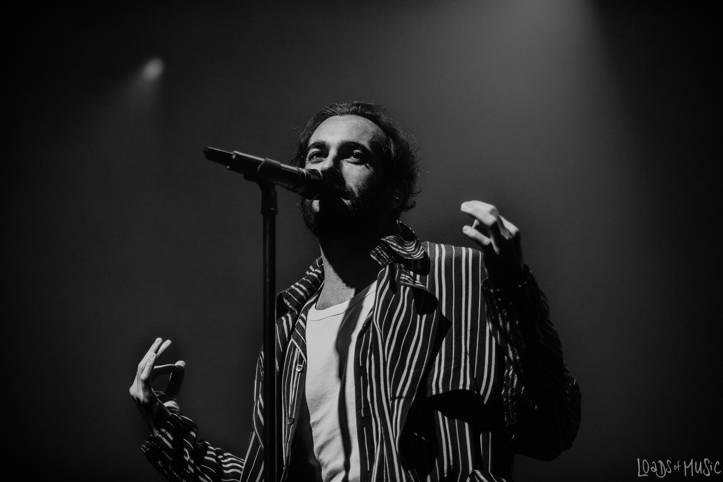 Marco_Mengoni_SamsungHall_9