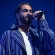 Marco_Mengoni_SamsungHall_1