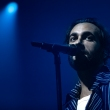 Marco_Mengoni_SamsungHall_10
