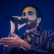 Marco_Mengoni_SamsungHall_12