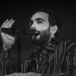 Marco_Mengoni_SamsungHall_13
