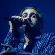 Marco_Mengoni_SamsungHall_14