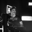 Marius_Bear_Baloise_Session_11