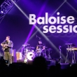 Marius_Bear_Baloise_Session_7