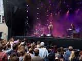 Musikfestwochen_09