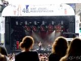 Musikfestwochen_11