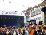 Musikfestwochen_12