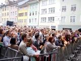 Musikfestwochen_20