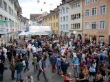 Musikfestwochen_22