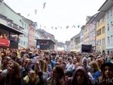 Musikfestwochen_23
