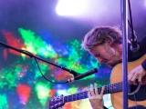 Musikfestwochen_29