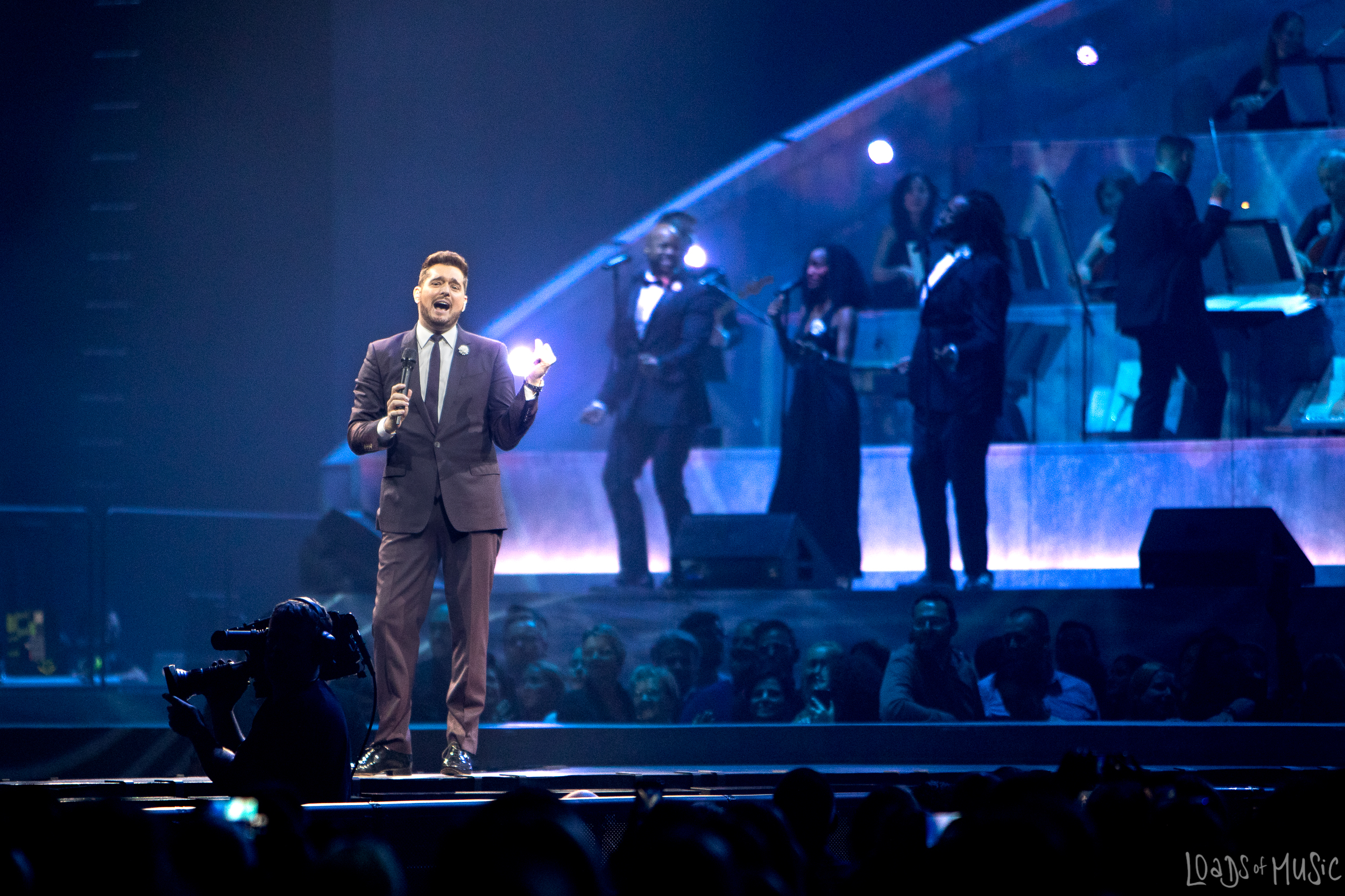 Michael_Buble_Hallenstadion_MB_1