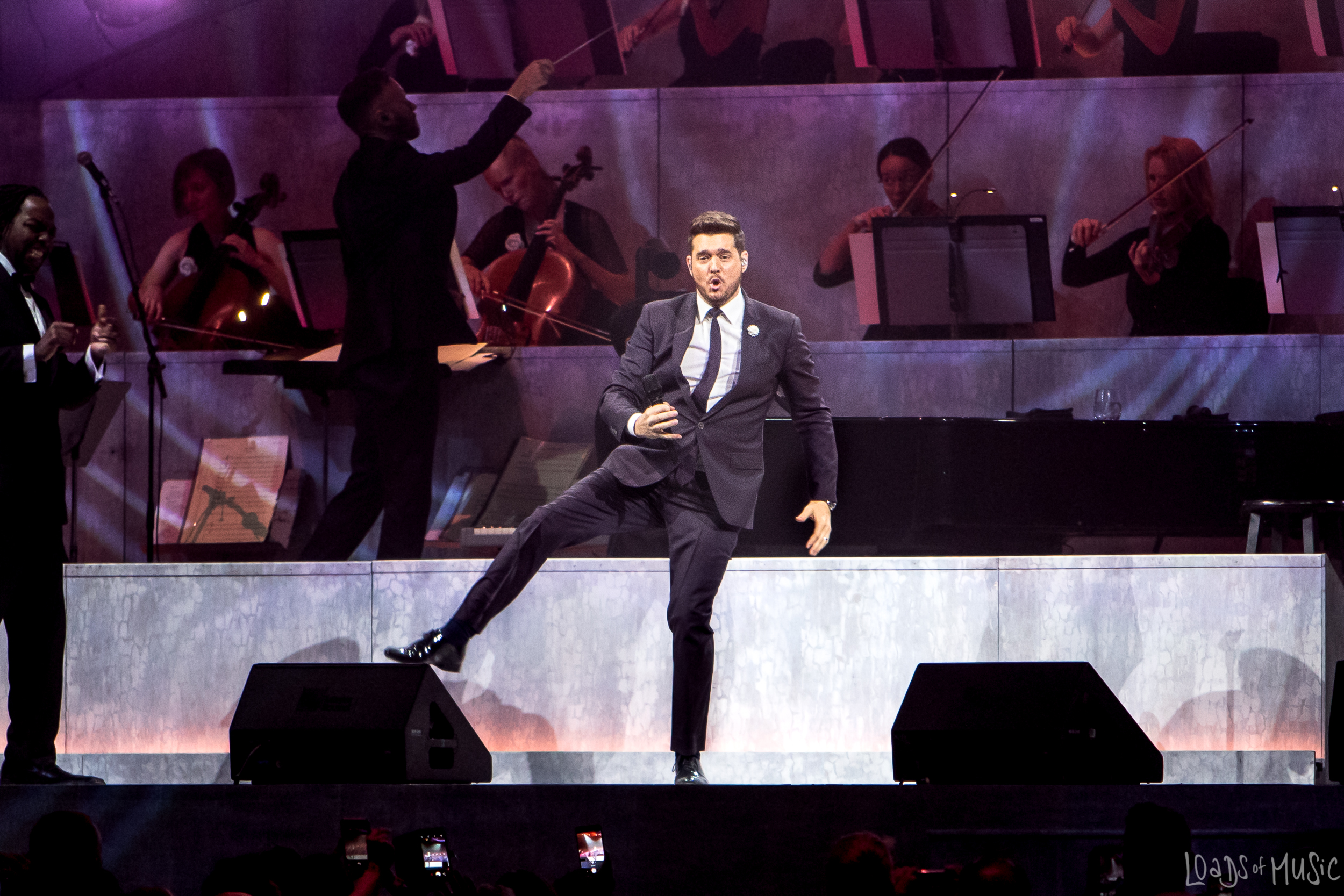 Michael_Buble_Hallenstadion_MB_11