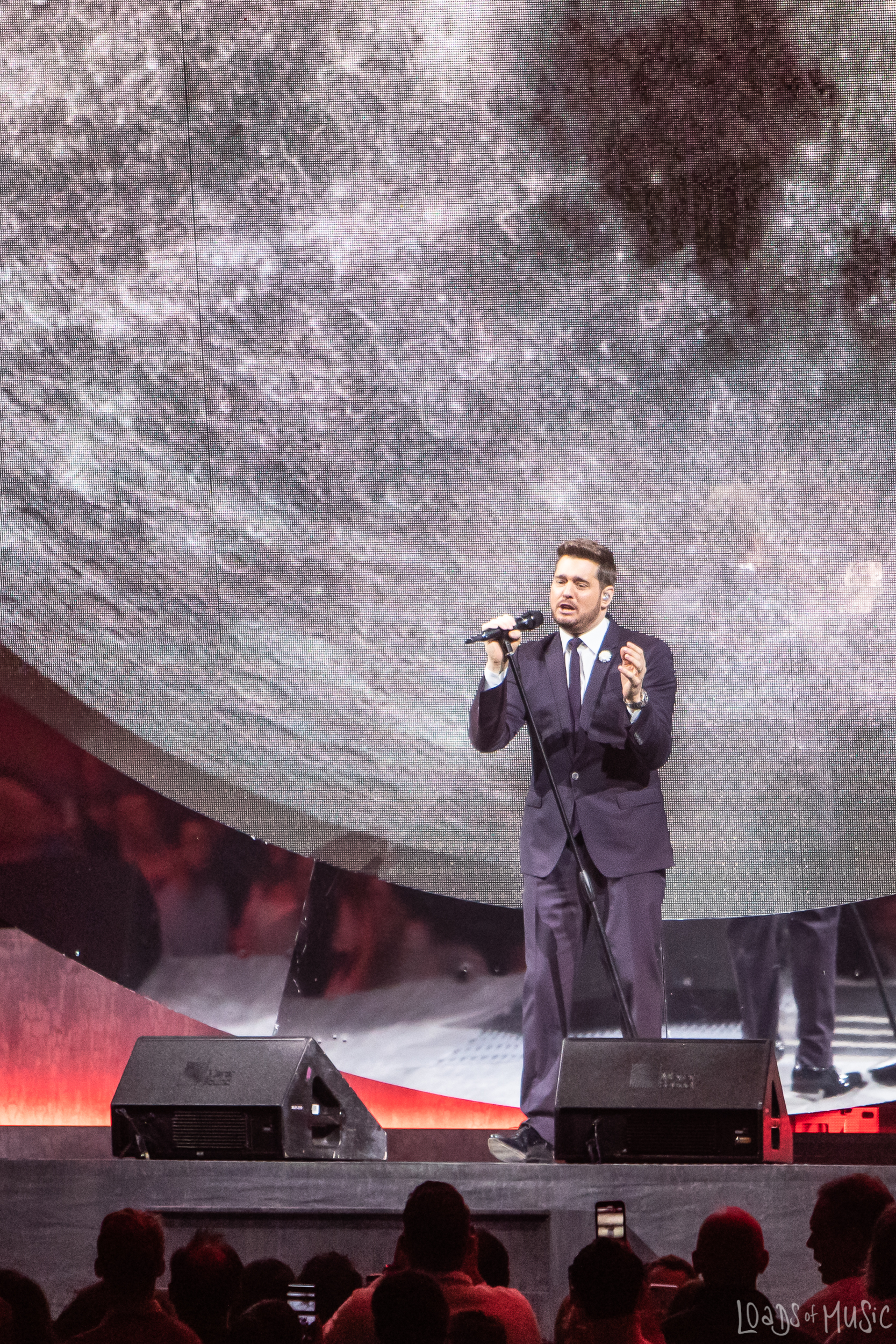 Michael_Buble_Hallenstadion_MB_12