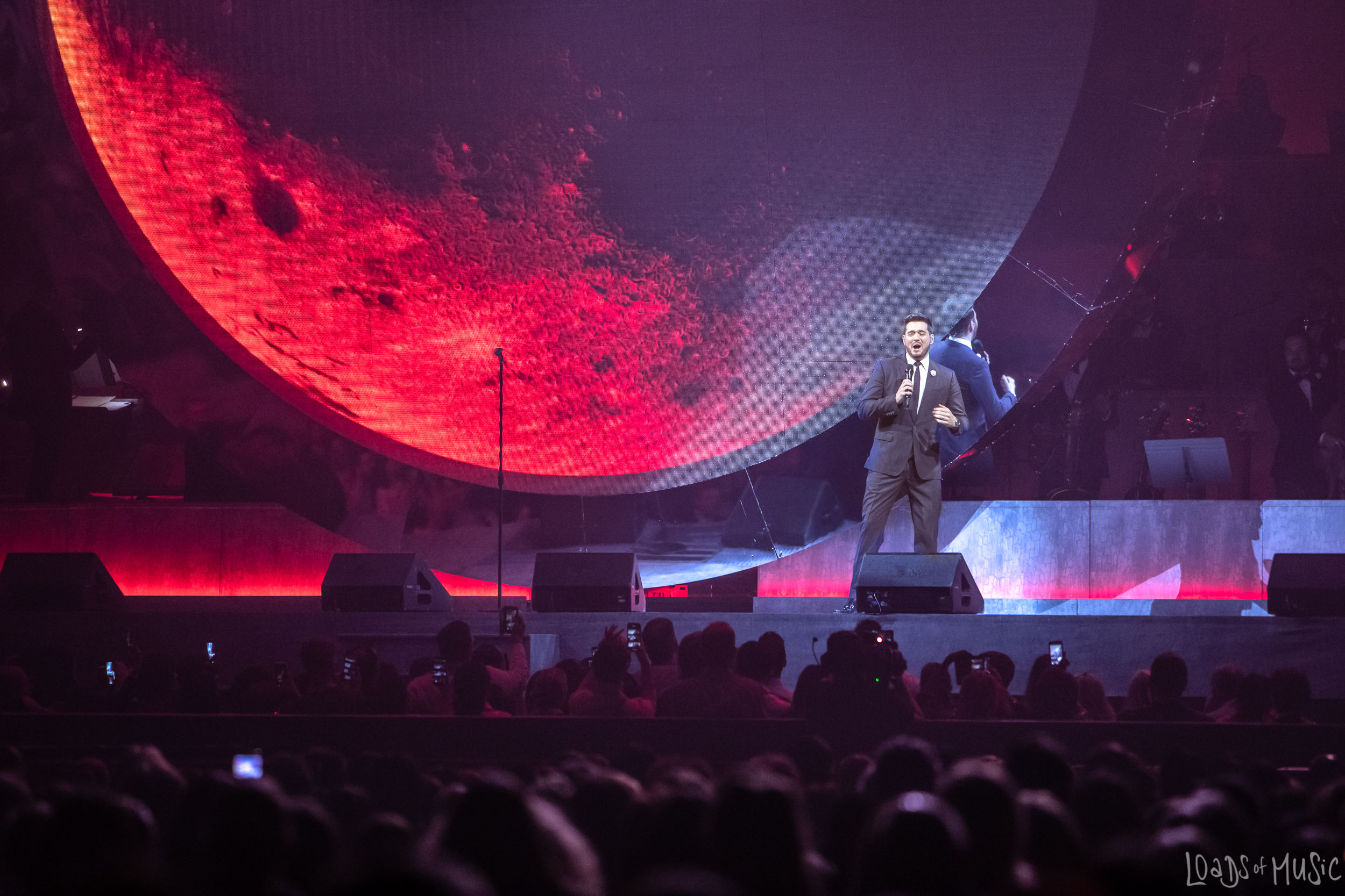 Michael_Buble_Hallenstadion_MB_13