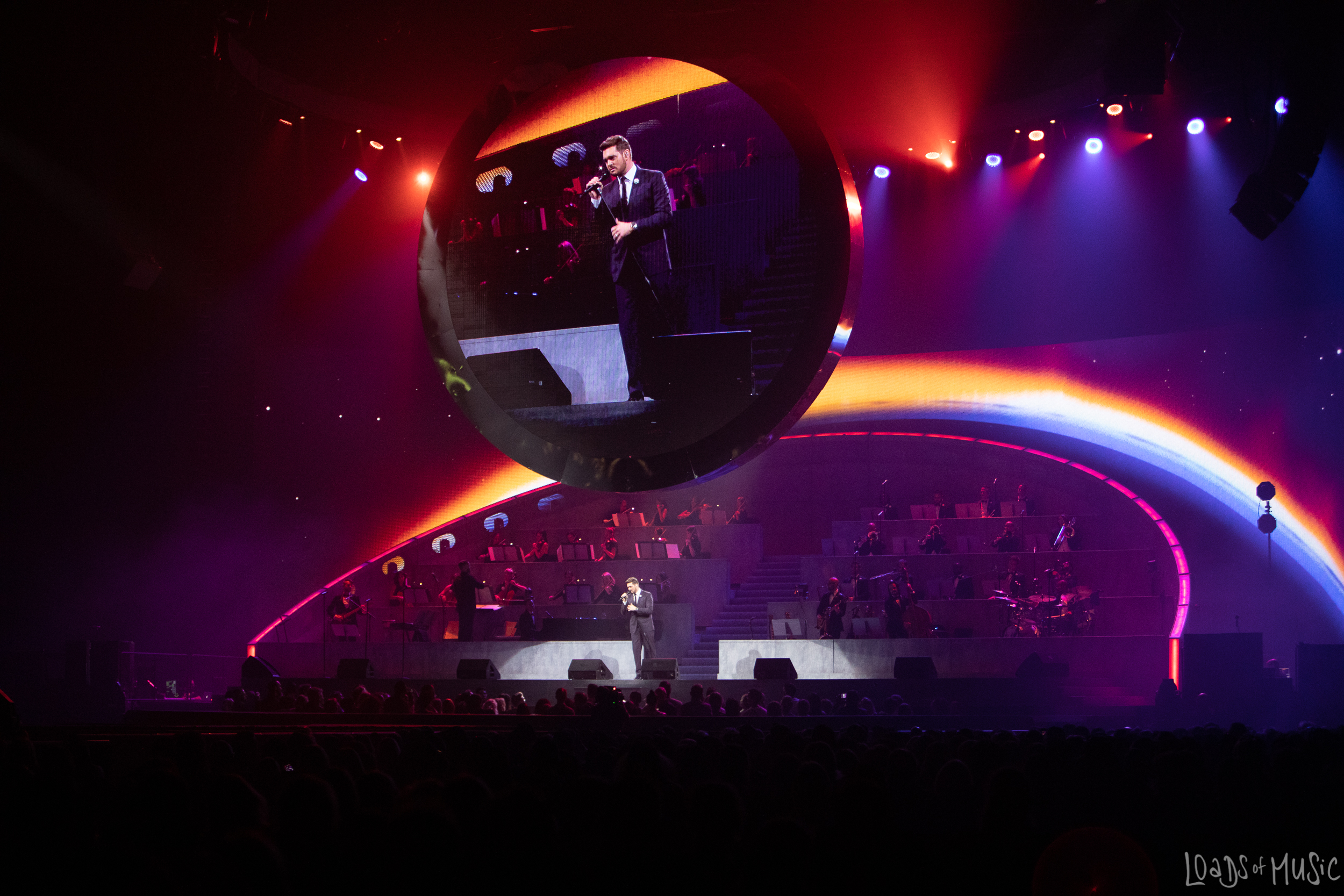 Michael_Buble_Hallenstadion_MB_14