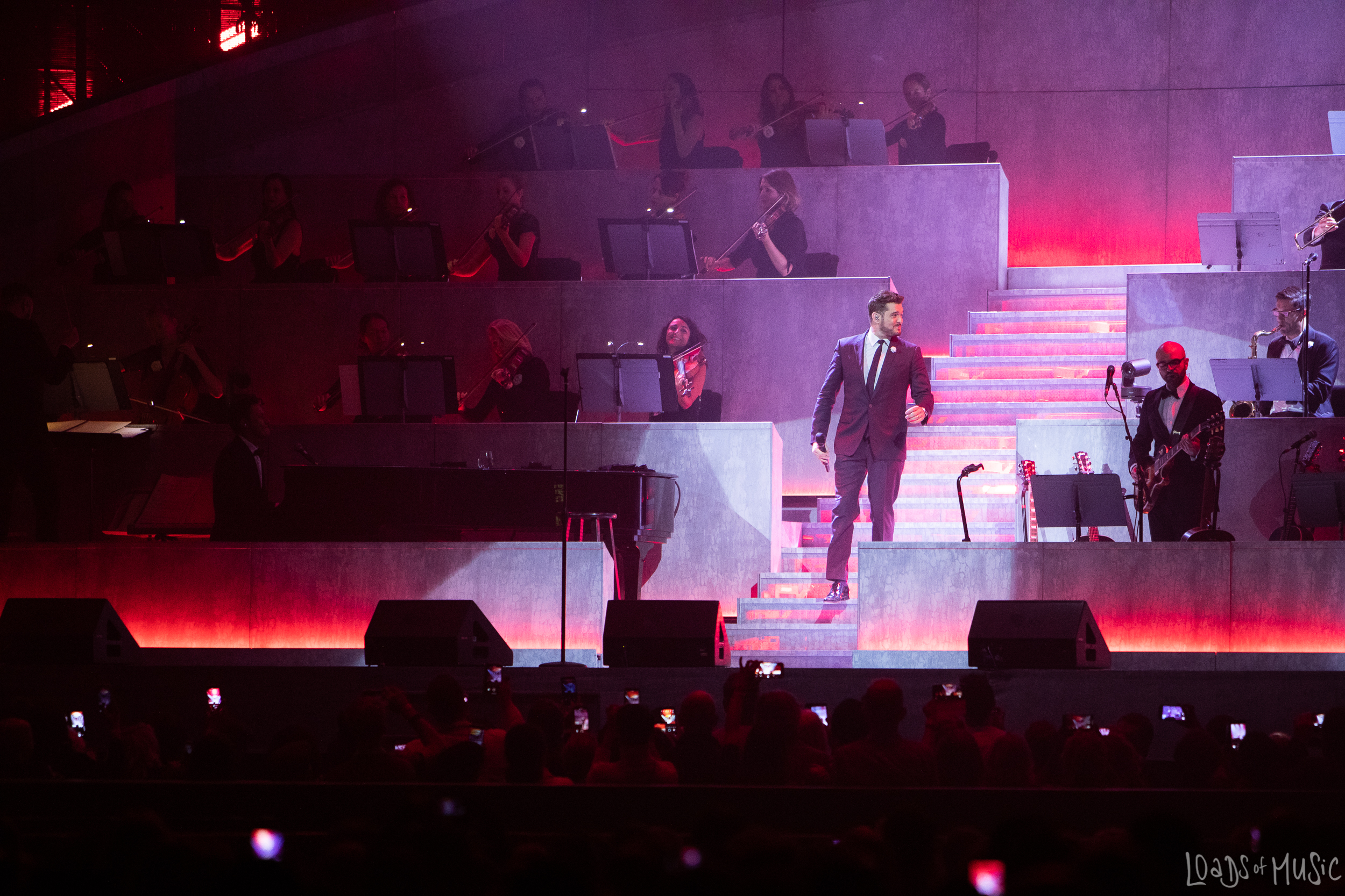 Michael_Buble_Hallenstadion_MB_17