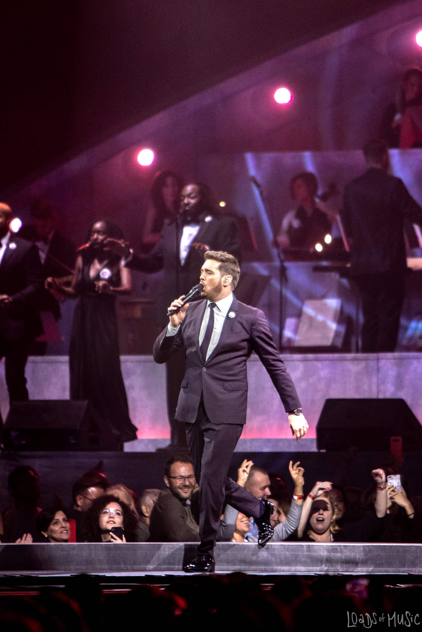 Michael_Buble_Hallenstadion_MB_4