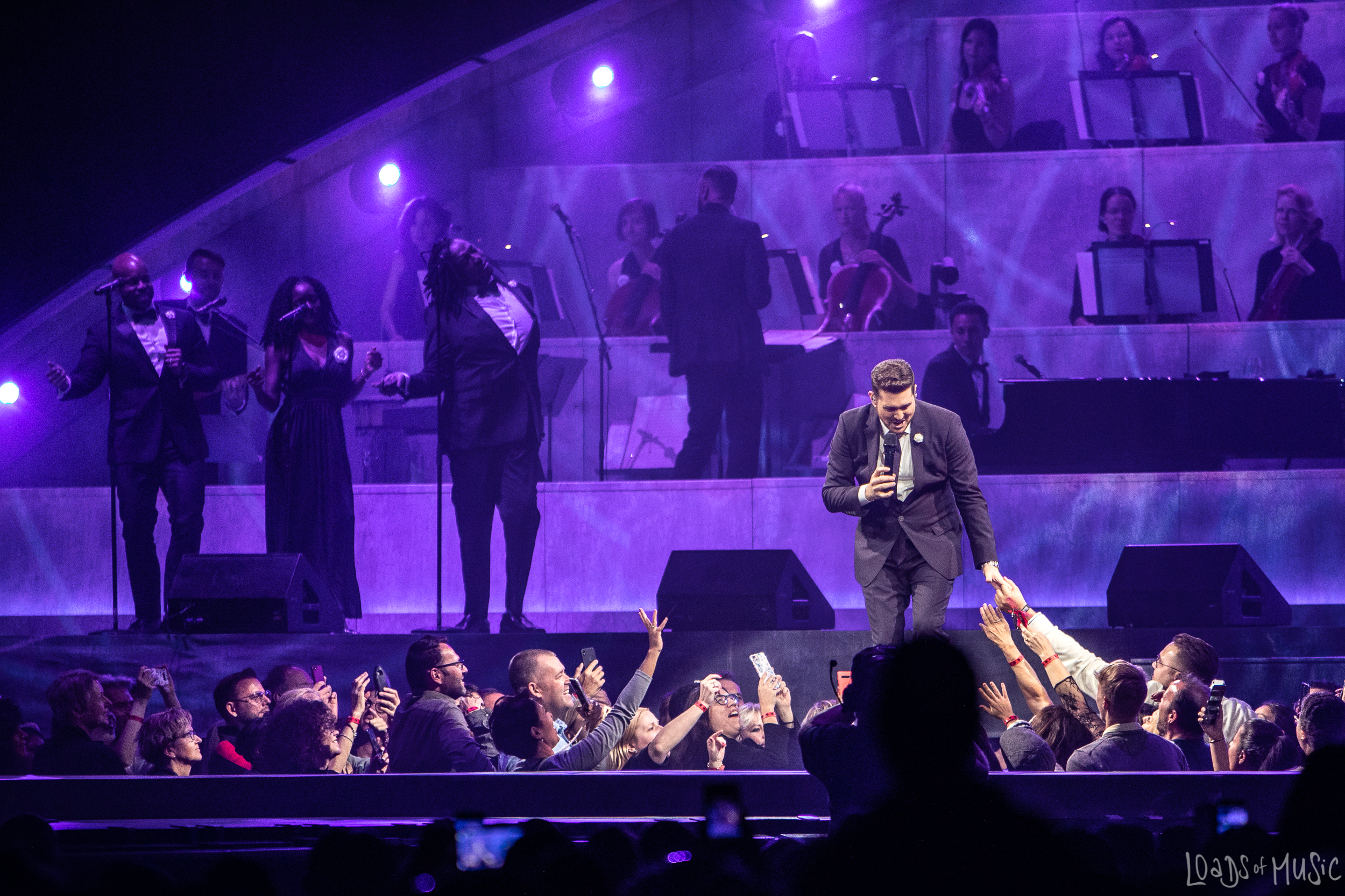 Michael_Buble_Hallenstadion_MB_5