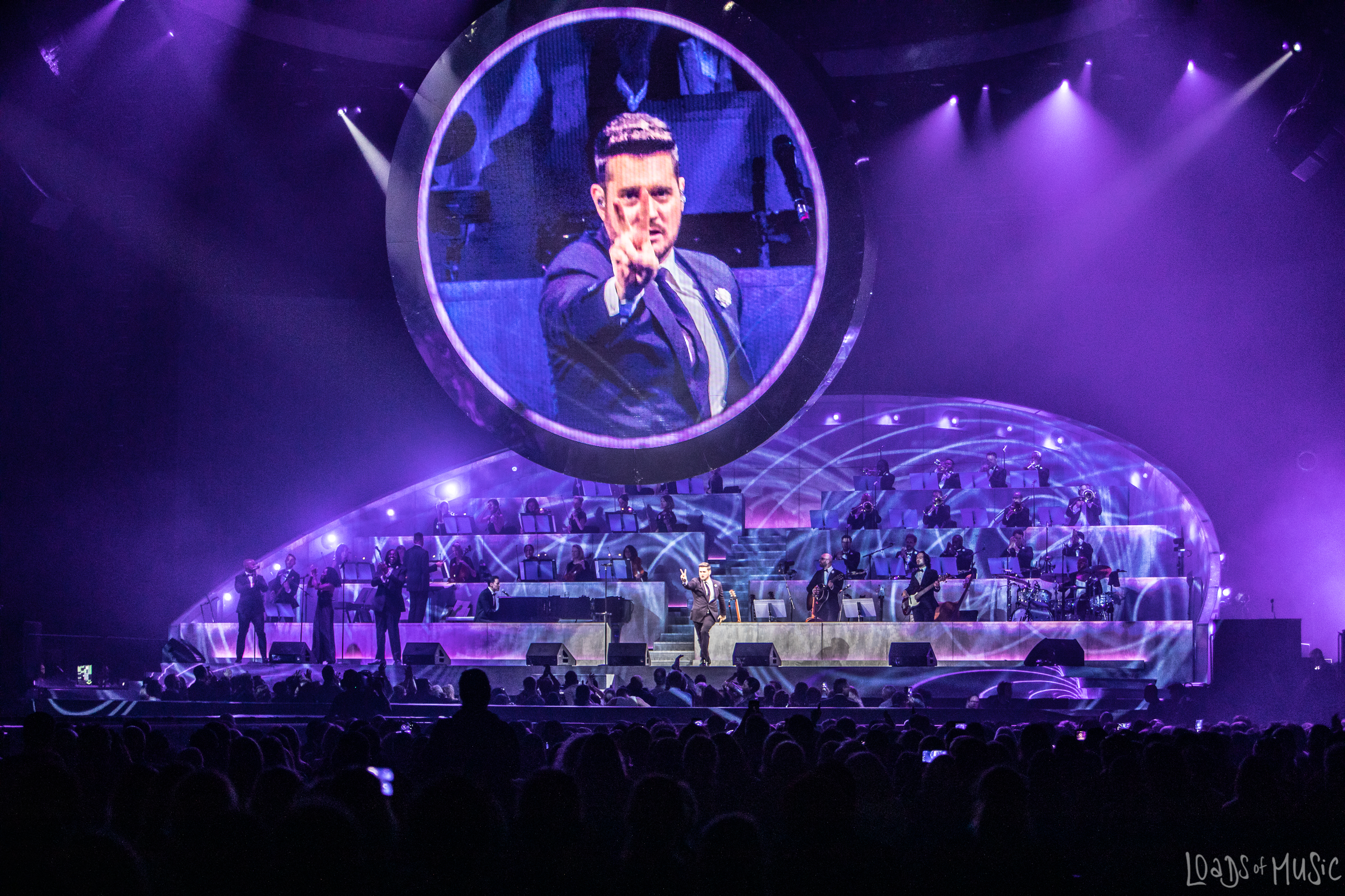 Michael_Buble_Hallenstadion_MB_6