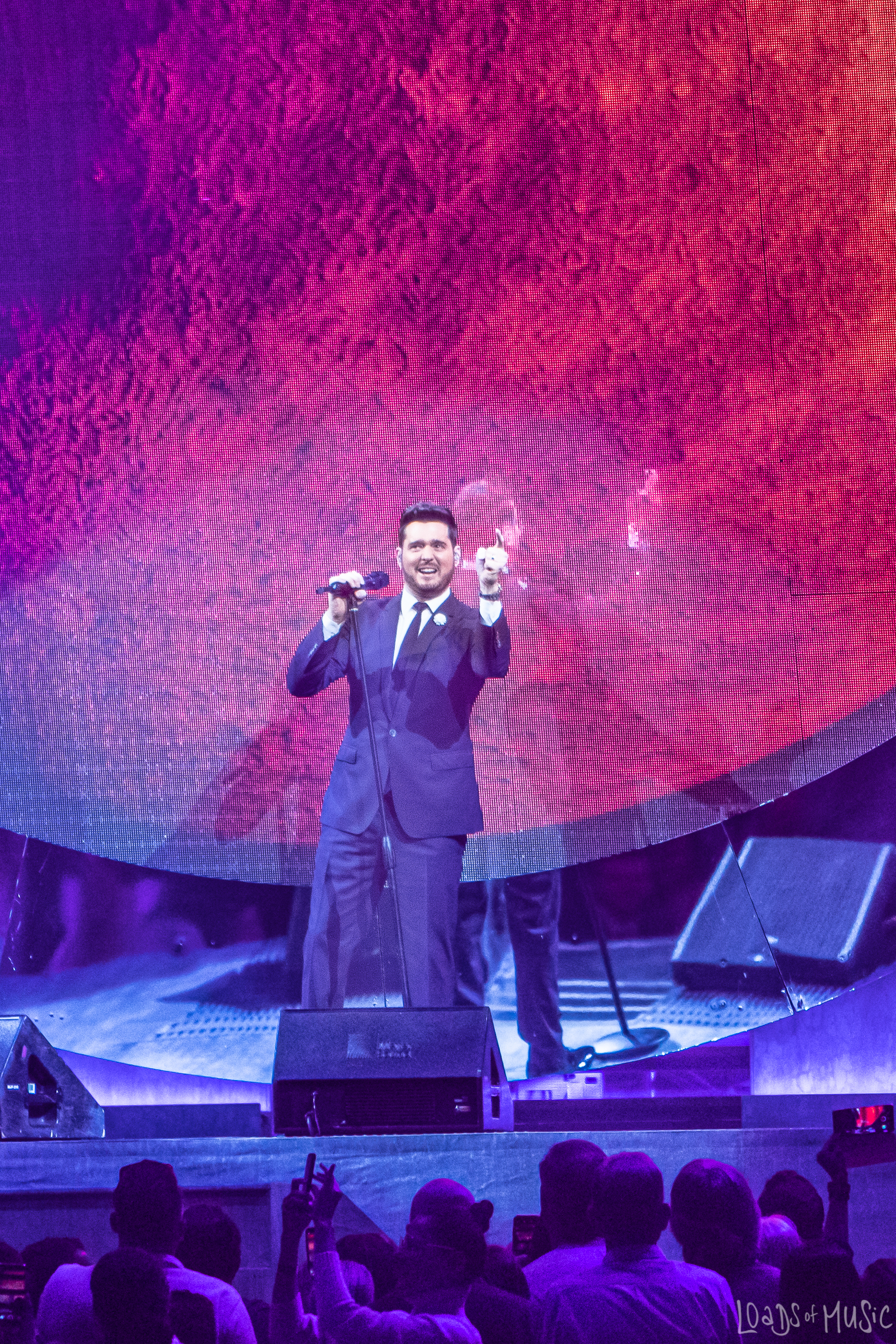 Michael_Buble_Hallenstadion_MB_7