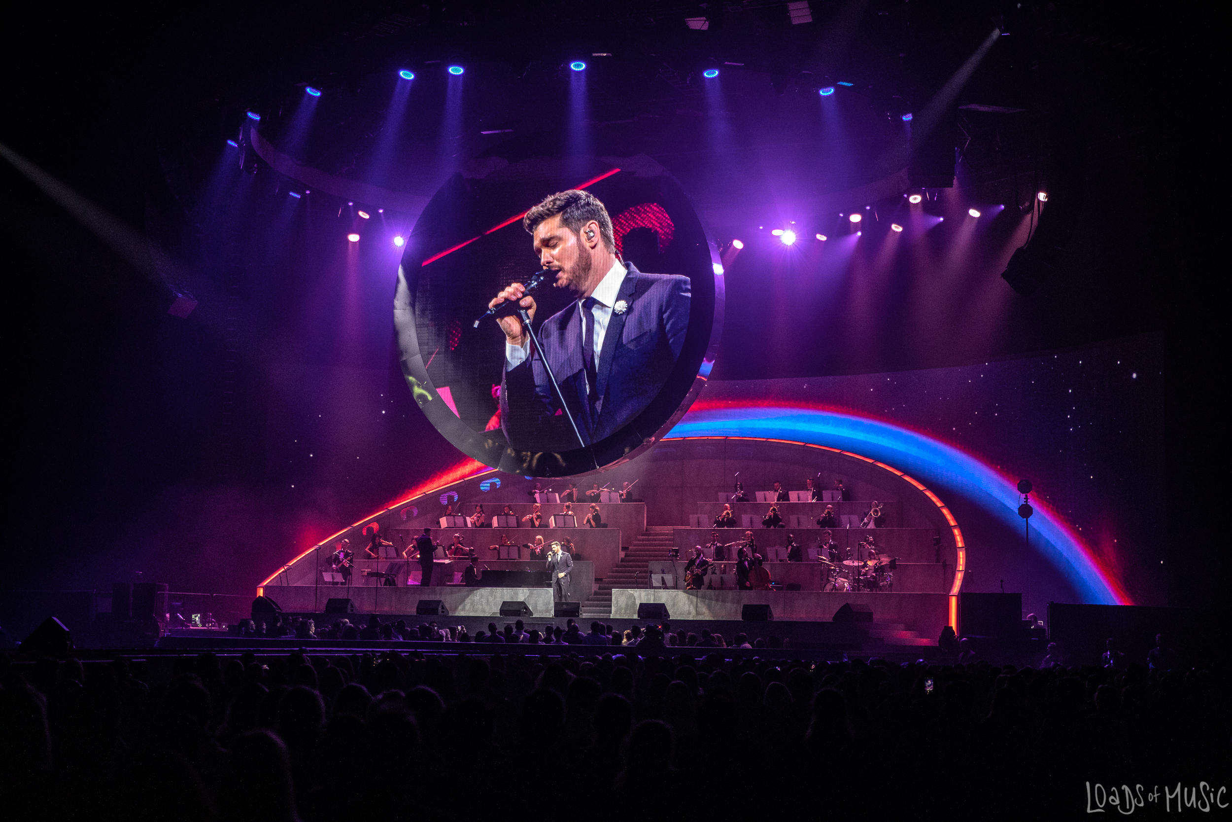 Michael_Buble_Hallenstadion_MB_8