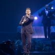 Michael_Buble_Hallenstadion_MB_10