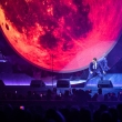 Michael_Buble_Hallenstadion_MB_2