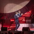 Michael_Buble_Hallenstadion_MB_3