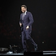 Michael_Buble_Hallenstadion_MB_9