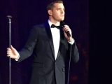 michael-buble-w_01