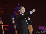 michael-buble-w_02
