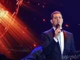 michael-buble-w_06