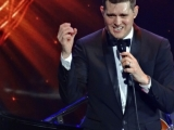 michael-buble-w_07