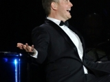 michael-buble-w_09