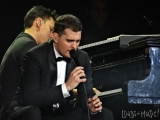 michael-buble-w_10
