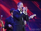 michael-buble-w_11