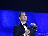 michael-buble-w_13
