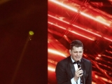 michael-buble-w_14