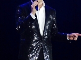 michael-buble-w_15