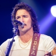 Midland_CountryNightGstaad_12