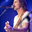 Midland_CountryNightGstaad_5
