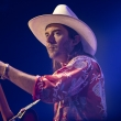 Midland_CountryNightGstaad_6
