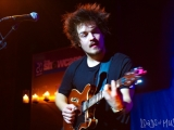 milky-chance_04