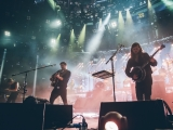 Mumford & Sons / Image source: Apple Music Festival, London 2015