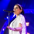 Nelly_Furtado_16