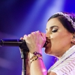 Nelly_Furtado_4